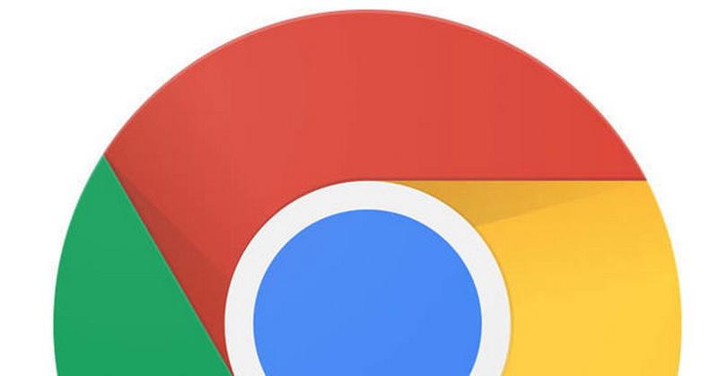 https: img.okeinfo.net content 2018 08 05 207 1932049 update-google-chrome-bikin-browsing-internet-lebih-cepat-ufxynntnrw.jpg