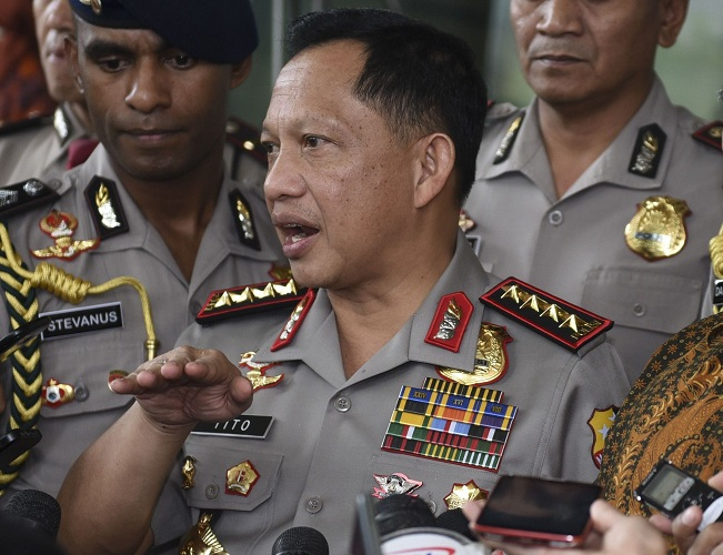 https: img.okeinfo.net content 2018 08 05 337 1931980 kapolri-jamin-hari-kemerdekaan-indonesia-bebas-teror-CMrOjkdcS0.jpg