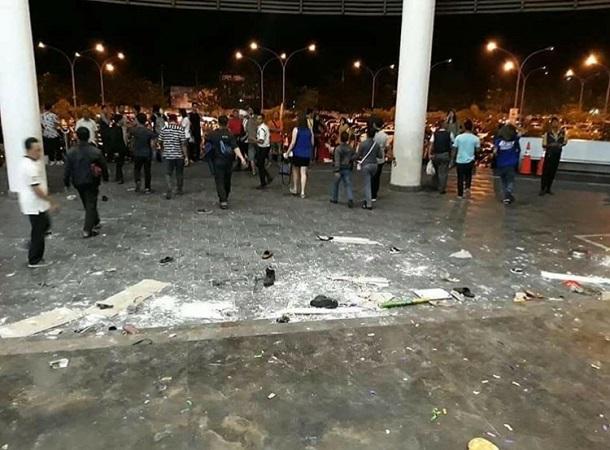 https: img.okeinfo.net content 2018 08 06 340 1932199 gempa-7-0-sr-guncang-lombok-3-jembatan-putus-qu6ipgr4bZ.jpg