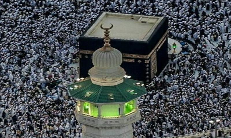 https: img.okeinfo.net content 2018 08 06 406 1932664 9-foto-langka-bagian-dalam-kakbah-termasuk-spot-nabi-muhammad-berdoa-5Geqiu72oK.jpg
