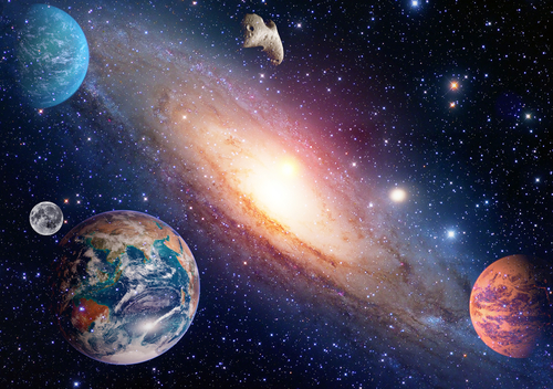 https: img.okeinfo.net content 2018 08 06 56 1932658 saksikan-galaksi-bima-sakti-lapan-ajak-masyarakat-matikan-lampu-malam-ini-AiTsbg06mH.jpg