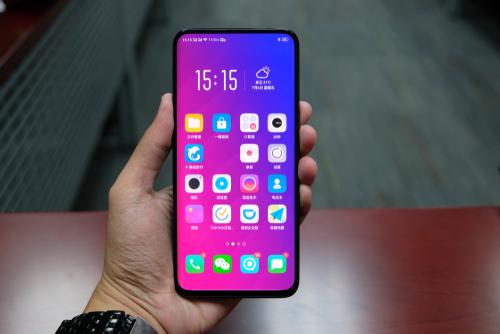 https: img.okeinfo.net content 2018 08 06 57 1932695 ponsel-oppo-terbaru-bakal-diperkuat-gorilla-glass-6-ELgLewwhC4.jpg