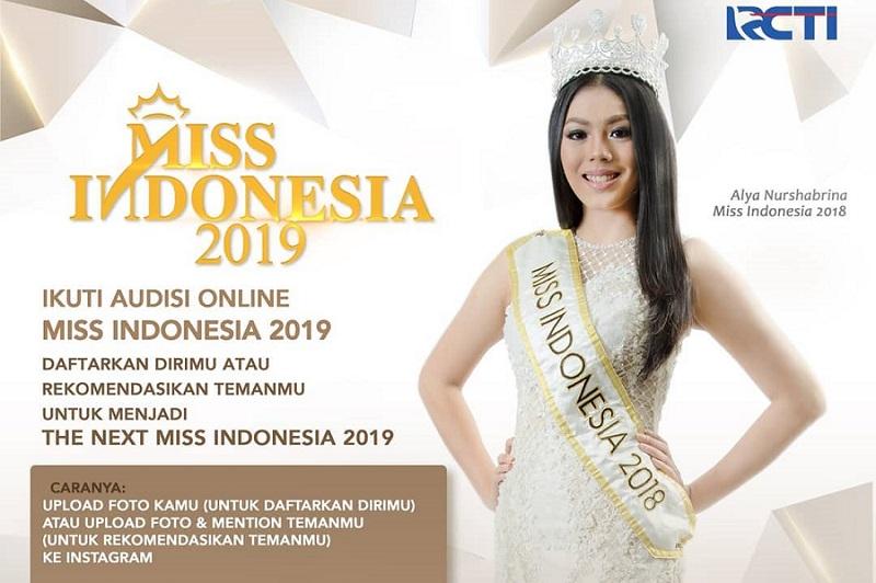 https: img.okeinfo.net content 2018 08 07 194 1932938 pendaftaran-audisi-online-miss-indonesia-2019-resmi-dibuka-DAGGJsOTii.jpg