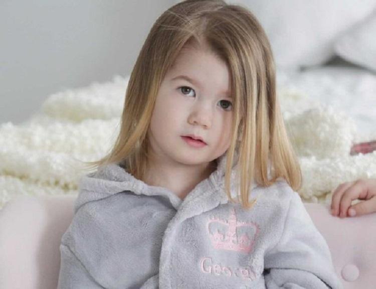 https: img.okeinfo.net content 2018 08 07 194 1933062 putri-charlotte-ternyata-punya-kembaran-sRom025F3E.jpg
