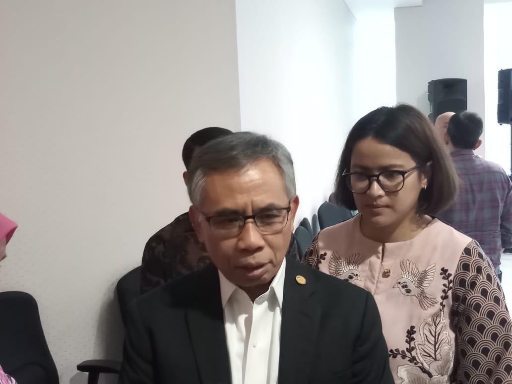 https: img.okeinfo.net content 2018 08 07 20 1933217 ojk-insentif-diperlukan-bawa-devisa-hasil-ekspor-ke-indonesia-6MH56hnjvV.jpg