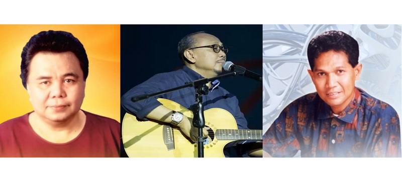https: img.okeinfo.net content 2018 08 07 205 1933276 deretan-musisi-penerima-royalti-terbesar-dari-kci-tahun-2018-biFoifqB7t.jpg