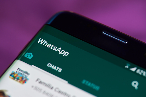 https: img.okeinfo.net content 2018 08 07 207 1933008 tips-aman-keluar-dari-grup-whatsapp-tanpa-diketahui-teman-gpAkJtxrAq.jpg