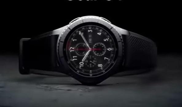 https: img.okeinfo.net content 2018 08 07 57 1932983 samsung-segera-rilis-smartwatch-terbaru-gear-s4-YTjsn7M15a.jpg
