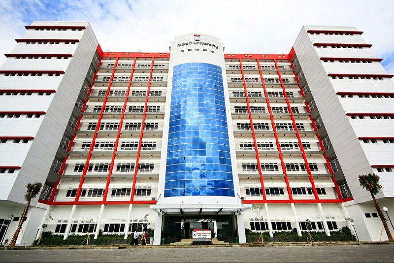https: img.okeinfo.net content 2018 08 07 65 1933009 telkom-university-raih-peringkat-1-website-pts-di-indonesia-YRMTV9B0oZ.jpg