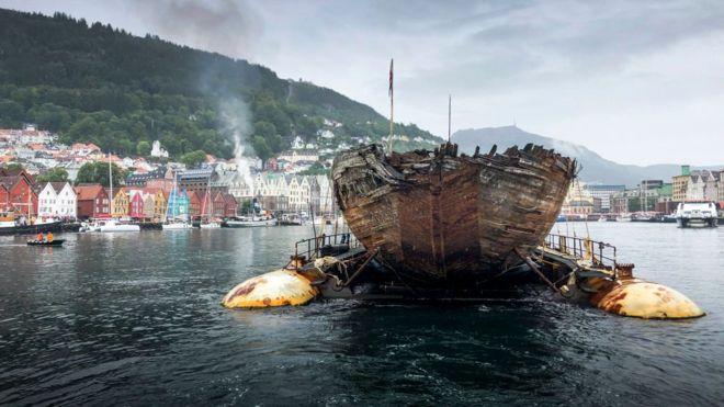 https: img.okeinfo.net content 2018 08 08 18 1933591 kapal-milik-penjelajah-amundsen-kembali-ke-norwegia-setelah-100-tahun-SfxTQtqZ5i.jpg