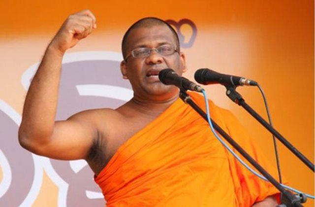 https: img.okeinfo.net content 2018 08 09 18 1933815 biksu-sri-lanka-yang-memicu-serangan-ke-umat-muslim-dihukum-6-tahun-penjara-lPTdiJb49g.jpg
