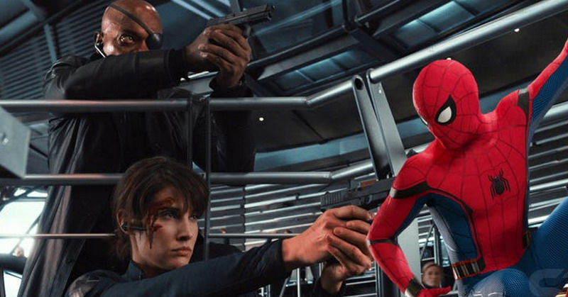 https: img.okeinfo.net content 2018 08 09 206 1933913 mati-di-akhir-avengers-infinity-war-nick-fury-tampil-di-spider-man-far-from-home-PzCfODKH0Z.jpg