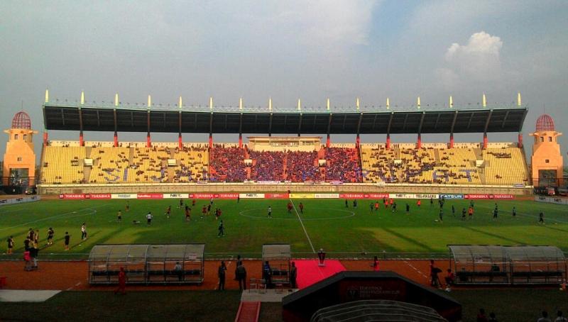 https: img.okeinfo.net content 2018 08 09 601 1934132 stadion-si-jalak-harupat-siap-gelar-pertandingan-sepakbola-asian-games-2018-XGmzm18SJS.jpg