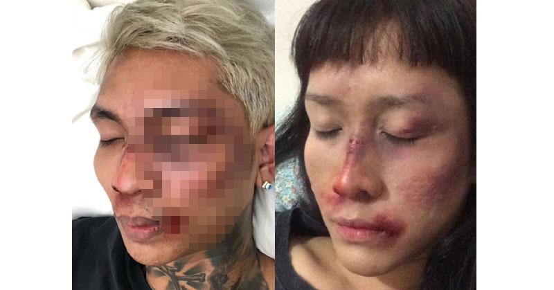 https: img.okeinfo.net content 2018 08 10 194 1934715 netizen-bikin-young-lex-digebukin-make-up-tutorial-sudah-mirip-belum-zPtMI0GrDk.jpg