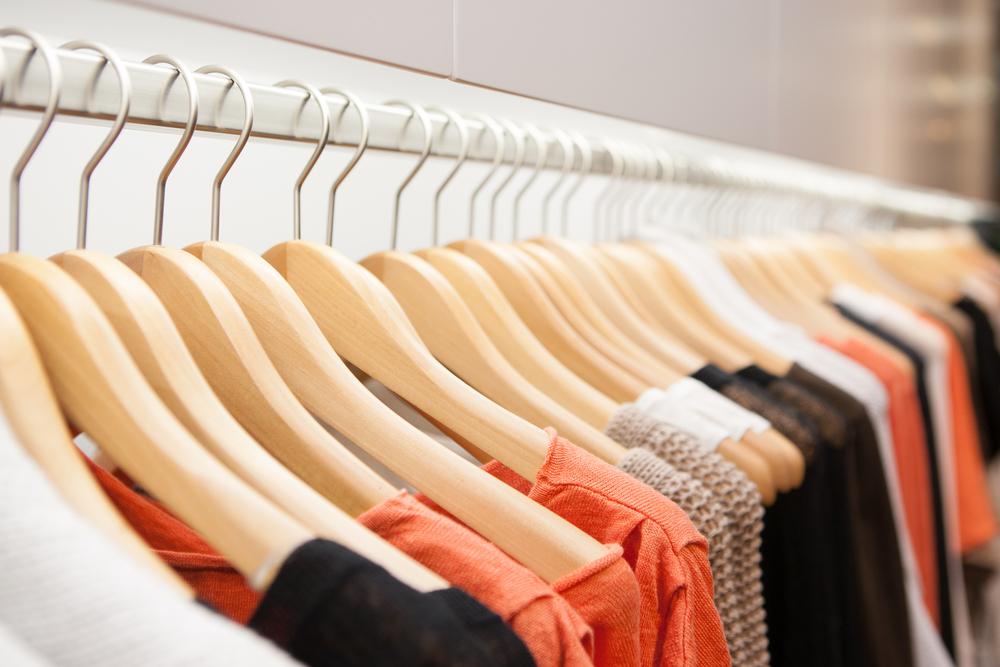 https: img.okeinfo.net content 2018 08 10 194 1934807 melihat-kepribadian-dari-10-warna-pakaian-favoritmu-yang-mana-zrVsNoQKQi.jpg