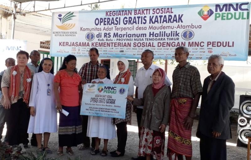 https: img.okeinfo.net content 2018 08 10 340 1934872 mnc-peduli-yayasan-jalinan-kasih-gelar-operasi-katarak-gratis-di-perbatasan-ri-timor-leste-WF71yT4roM.jpg