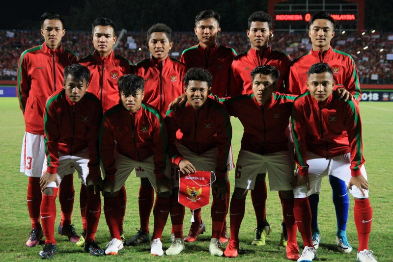 https: img.okeinfo.net content 2018 08 10 51 1934501 lupakan-kemenangan-atas-malaysia-timnas-indonesia-u-16-fokus-ke-thailand-ND5SvparTn.jpg