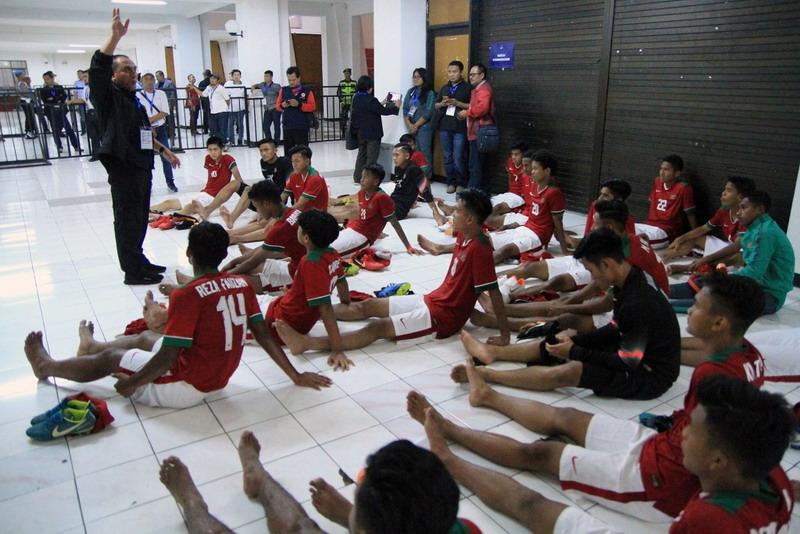https: img.okeinfo.net content 2018 08 11 51 1935089 perkembangan-terakhir-skuad-timnas-indonesia-u-16-jelang-hadapi-thailand-Zin40Libcn.jpg