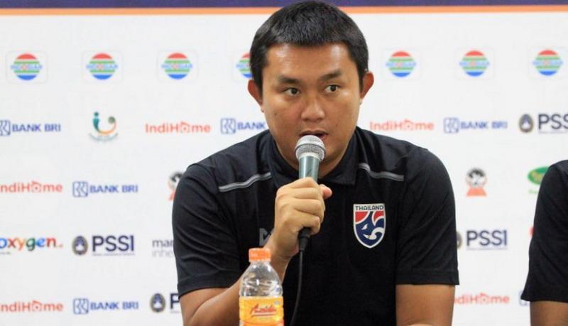 https: img.okeinfo.net content 2018 08 11 51 1935106 hadapi-timnas-indonesia-u-16-di-final-piala-aff-u-16-2018-thailand-fokus-ke-kekuatan-sendiri-Rr8y5xae8Z.jpg