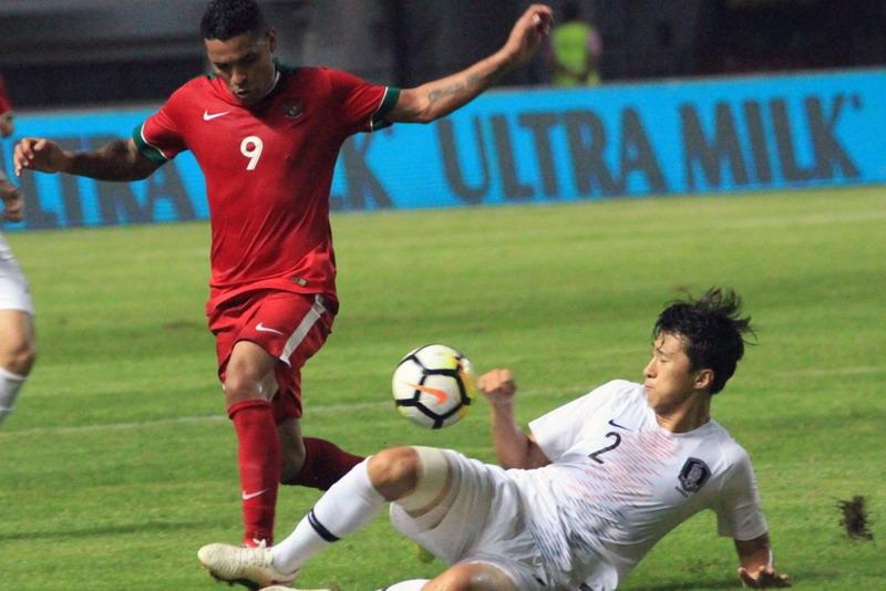 https: img.okeinfo.net content 2018 08 11 601 1935112 timnas-indonesia-u-23-siap-hadapi-tim-mana-pun-di-fase-grup-a-asian-games-2018-otkeOsQb9l.jpg