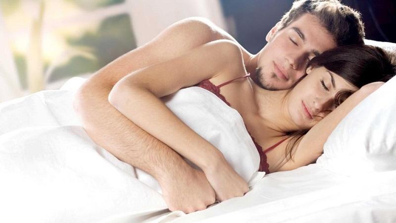 https: img.okeinfo.net content 2018 08 12 481 1935450 gaya-seks-lotus-sensual-wajib-dicoba-pasangan-malam-ini-4F67gehAkY.jpg