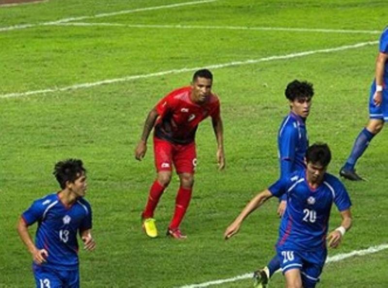 https: img.okeinfo.net content 2018 08 12 601 1935560 beto-akhiri-paceklik-gol-bersama-timnas-indonesia-u-23-nPNHI18oaj.jpg