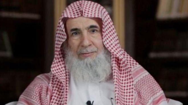 https: img.okeinfo.net content 2018 08 13 18 1935640 dituding-sebagai-ulama-garis-keras-arab-saudi-tangkap-nassar-al-omar-3BJirAAXYP.jpg