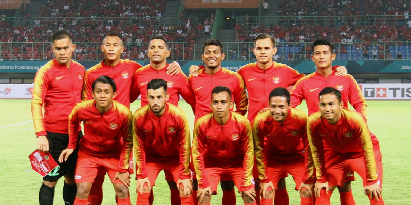 https: img.okeinfo.net content 2018 08 13 601 1935682 jadwal-timnas-indonesia-u-23-vs-palestina-di-asian-games-2018-gISWGZHTnS.jpg