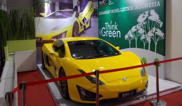 https: img.okeinfo.net content 2018 08 14 15 1936557 indonesia-berencana-produksi-baterai-mobil-listrik-TwS9u8C5Ee.jpg