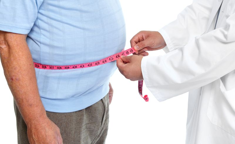 https: img.okeinfo.net content 2018 08 14 481 1936541 mengerikannya-obesitas-bisa-buat-kamu-terkena-penyakit-ini-sH3cl4HMCS.jpg