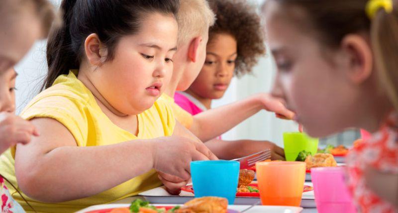 https: img.okeinfo.net content 2018 08 15 481 1936822 tantangan-orangtua-milenial-obesitas-menghantui-anak-anak-sYfnd9ZTHc.jpg