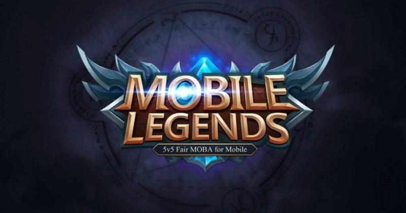https: img.okeinfo.net content 2018 08 17 326 1938013 4-hero-mobile-legends-yang-jago-kabur-saat-diserang-mPw7d8tgxl.jpg