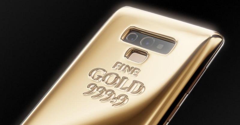https: img.okeinfo.net content 2018 08 18 57 1938354 caviar-umumkan-galaxy-note-9-berlapis-emas-berapa-harganya-d3orRwxK8P.jpg