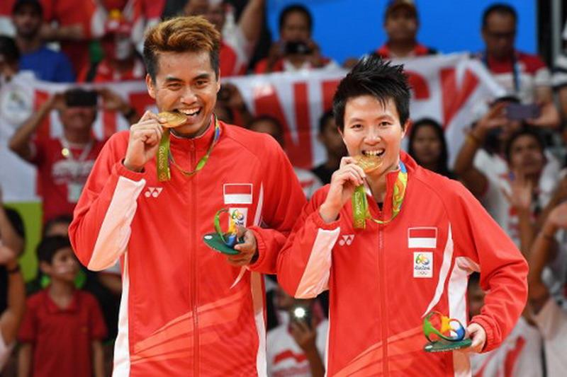 https: img.okeinfo.net content 2018 08 19 196 1938415 deretan-atlet-harumkan-nama-indonesia-di-kejuaraan-internasional-91UL8Zl5Ks.jpg
