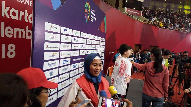 https: img.okeinfo.net content 2018 08 19 601 1938620 pesan-rosmaniar-defia-untuk-para-atlet-indonesia-di-asian-games-2018-oAxPiDIJe0.jpg