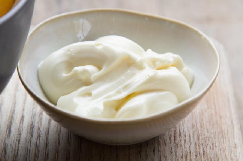 Hasil gambar untuk mayones