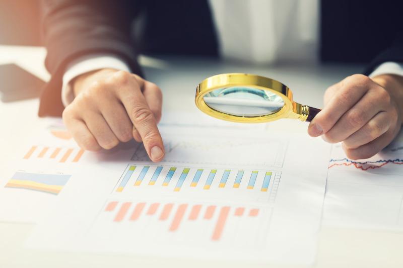 https: img.okeinfo.net content 2018 08 20 470 1938799 ada-kebijakan-satu-peta-kegiatan-ekonomi-lebih-efisien-EKxPTkg0Ld.jpg