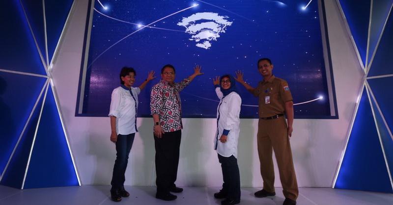 https: img.okeinfo.net content 2018 08 20 54 1939078 uji-coba-jaringan-5g-wigig-dorong-jakarta-smartcity-pAj3DctTQV.jpg