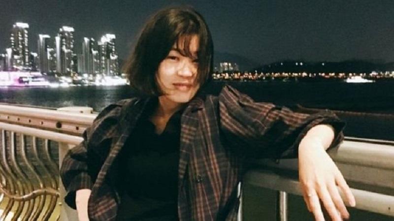 https: img.okeinfo.net content 2018 08 21 196 1939323 pengakuan-perempuan-di-korea-selatan-mengapa-tak-ingin-punya-anak-dan-menikah-xMUgiyVzZ5.jpg
