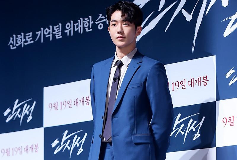 https: img.okeinfo.net content 2018 08 22 206 1939824 debut-layar-lebar-lewat-film-the-great-battle-nam-joo-hyuk-akui-terbebani-1VYHrv6J4v.jpg