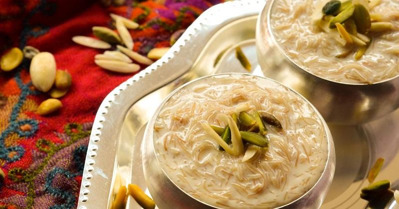 https: img.okeinfo.net content 2018 08 22 298 1940036 5-hidangan-khas-idul-adha-dari-berbagai-negara-banyak-kue-manis-manis-0EyKW9a5Hc.jpg