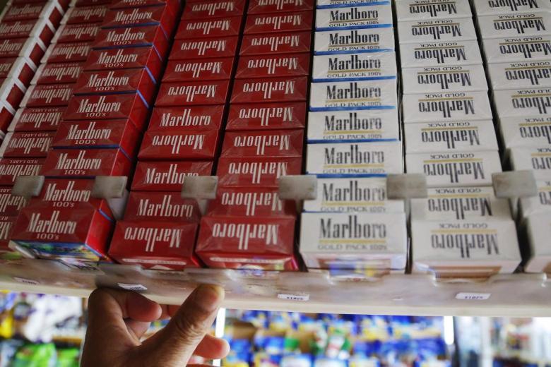 https: img.okeinfo.net content 2018 08 23 18 1940355 lebih-100-kota-di-sri-lanka-hentikan-penjualan-rokok-XaZ0g3stpL.jpg