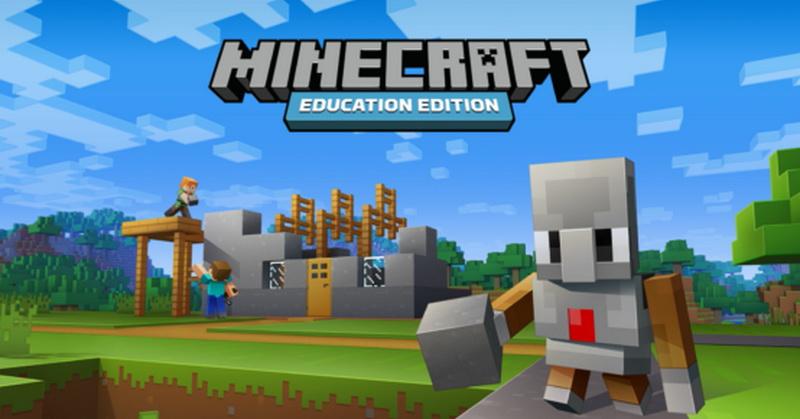 https: img.okeinfo.net content 2018 08 23 326 1940386 september-game-minecraft-education-edition-diluncurkan-SpSwkP8g2e.jpg