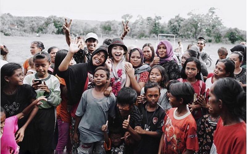 https: img.okeinfo.net content 2018 08 23 33 1940107 setelah-eropa-nikita-willy-tak-sabar-ingin-eksplore-indonesia-a57z5tWyVR.jpg