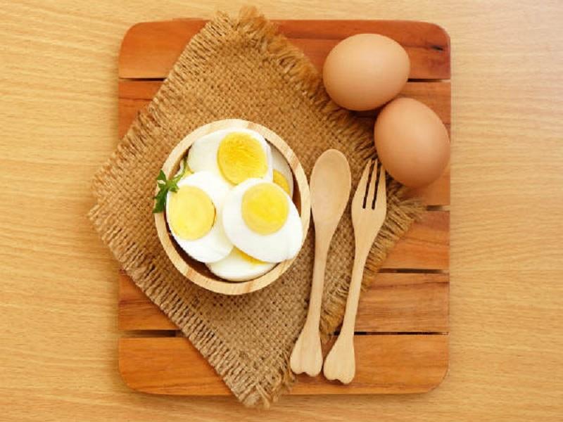 https: img.okeinfo.net content 2018 08 23 481 1940471 sedang-tren-yuk-cari-tahu-5-jenis-diet-telur-Ts0wYsIG4a.jpg