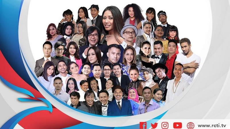 https: img.okeinfo.net content 2018 08 23 598 1940558 ultah-ke-29-rcti-suguhkan-drama-musikal-indonesian-idol-season-9-qfuzHxvrU8.jpg