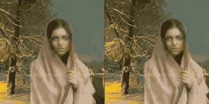 54+ Gambar Hantu Paling Cantik Gratis Terbaru