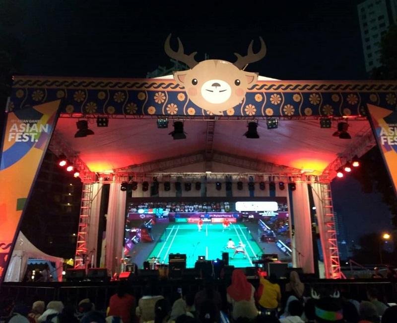 https: img.okeinfo.net content 2018 08 26 406 1941605 serunya-menikmati-weekend-di-festival-asian-games-dengan-tiket-rp10-ribu-IeXWlvoQ1g.jpg