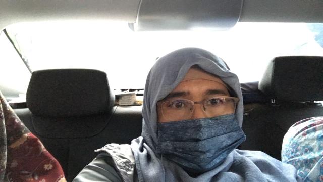 https: img.okeinfo.net content 2018 08 26 605 1941485 polisi-pemulangan-neno-warisman-agar-pekanbaru-tak-ada-gangguan-keamanan-vNM1DA6F7j.jpg