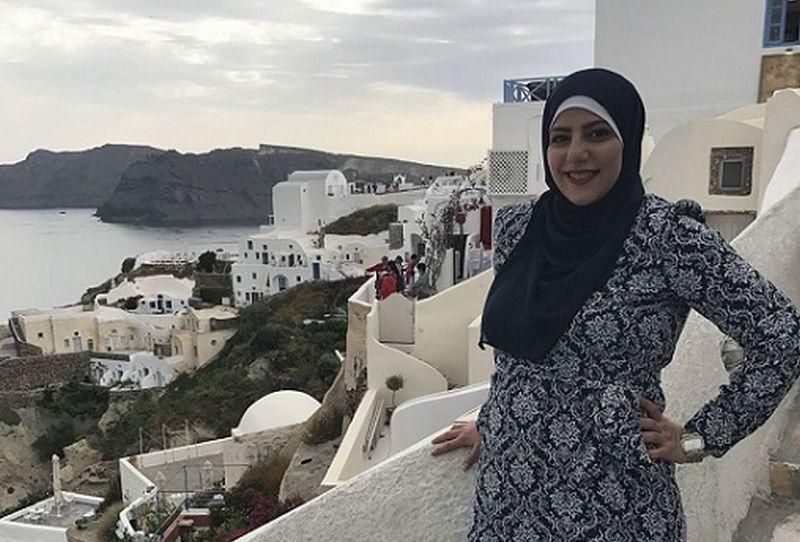 https: img.okeinfo.net content 2018 08 27 406 1942131 traveler-ini-buktikan-hijab-bukan-penghalang-untuk-keliling-dunia-XRVGBK1V0C.jpg
